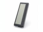 Дополнительная клавишная панель для проводных телефонов 80C00010AAA-A (80C00010AAA-A)