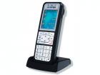 Телефон 80E00011AAA-A