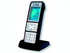 Телефон 80E00012AAA-A