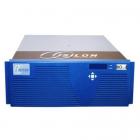 Система хранения данных без дисков IQ 108NL CHASSIS, 4U (812-0003-03)