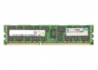 Модуль памяти HPE 32GB PC4-2400T-R (DDR4-2400) Dual-Rank x4 Registered SmartMemory module for Gen9 E5-2600v4 series, ana .... (819412-001B)