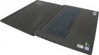 IdeaPad L340-17IRH Gaming 17.3'' FHD(1920x1080) nonGLARE/ Intel Core i7-9750H 2.60GHz Hexa/ 16GB/ 1TB+256GB SSD/ NVIDIA  .... (81LL003SRK)