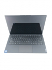 Yoga S940-14IIL 14'' FHD(1920x1080) GLOSSY/ TOUCH/ Intel Core i5-1035G4 1.10GHz Quad/ 16GB/ 512GB SSD/ Integrated/ WiFi/ .... (81Q8002XRU)