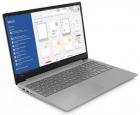 Yoga S940-14IIL 14'' UHD(3840x2160) GLOSSY/ nonTOUCH/ Intel Core i7-1065G7 1.30GHz Quad/ 16GB/ 1TB SSD/ Integrated/ WiFi .... (81Q80034RU)