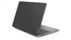 IdeaPad 330s-15ARR 15.6'' HD(1366x768) nonGLARE/ AMD Ryzen 3 2200U 2.5GHz Dual/ 8GB/ 1TB/ R540 2GB/ noDVD/ WiFi/ BT4.1/ .... (81FB004GRU)