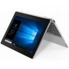 "Планшет с клавиатурой Lenovo D330-10IGM 10.1"" FHD(1920x1200)IPS, AG, Touch, 300Nit, Pen N5000, 4GB LPDDR4, 128GB eMMC, I .... (81MD002URU)"