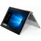 """Планшет с клавиатурой Lenovo D330-10IGM 10.1"""" HD (1280x800) IPS, AG, Touch, 300Nit, Cel N4000, 4GB LPDDR4, 64GB eMMC, In .... (81MD002XRU)"""