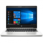 "Ноутбук Lenovo V15-IWL 15.6"" FHD(1920x1080) AG, I5-8265U_1.6G, 8GB DDR4, 1TB/ 5400, Intel HD Graphics, WiFi, BT, Camera, .... (81YE0004RU)"