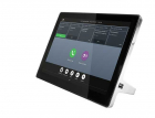 Polycom RealPresence Touch with silver trim for use with Group Series models. Requires PoE network connection or optiona .... (8200-84190-001)