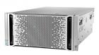 Сервер ProLiant ML30 Gen9 E3-1220v6 Hot Plug Tower(4U)/ Xeon4C 3.0GHz(8MB)/ 2x8GB1UD_2400/ H240(ZM/ RAID 0/ 1/ 10/ 5)/ 2 .... (823402-B21_CTO)