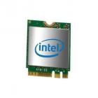 Плата сетевого контроллера Intel Dual Band Wireless-AC 8265, 2230, 2x2 AC + BT, No vPro, 949399 (8265.NGWMG.NV)