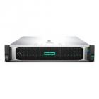 Сервер Proliant DL380 Gen10 Silver 4114 Rack(2U)/ Xeon10C 2.2GHz(13.75MB)/ 2x16GbR2D_2666/ P408i-aFBWC(2Gb/ RAID 0/ 1/ 1 .... (826565R-B21)