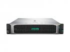 Сервер Proliant DL380 Gen10 Gold 6130 Rack(2U)/ 2xXeon16C 2.1GHz(22MB)/ 2x32GbR2D2666/ P408i-aFBWC(2GB)/ noHDD(8/ 24+6up .... (826567R-B21)