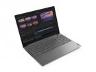 """Ноутбук Lenovo V14-IIL 14"""" FHD (1920x1080) TN AG, I3-1005G1 1.2G, 4GB DDR4 2667, 128GB SSD M.2, Intel UHD, WiFi, BT, NoO .... (82C400S1RU)"""