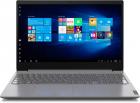 """Ноутбук Lenovo V14-IIL 14"""" FHD (1920x1080) TN AG, I3-1005G1 1.2G, 4GB DDR4 2667, 256GB SSD M.2, Intel UHD, WiFi, BT, NoO .... (82C400XARU)"""