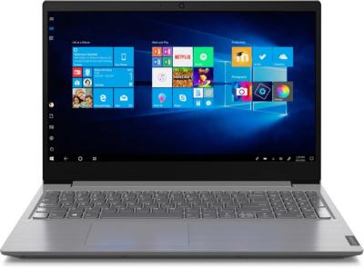 "Ноутбук Lenovo V15-IIL 15.6"" FHD(1920x1080) TN AG, I3-1005G1 1.2G, 4GB DDR4 2667, 128GB SSD M.2, Intel HD Graphics, WiFi .... (82C500FSRU)"