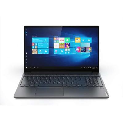 "Ноутбук Lenovo V15-IIL 15.6"" FHD(1920x1080) TN AG, I3-1005G1 1.2G, 4GB DDR4 2667, 256GB SSD M.2, Intel HD Graphics, WiFi .... (82C500JDRU)"