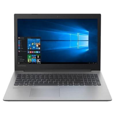 """Ноутбук Lenovo V17-IIL 17"""" FHD (1920x1080) IPS AG, I5-1035G1 1.0G, 2x4GB DDR4 2667, 256GB SSD M.2, Intel UHD, WiFi, BT, .... (82GX007SRU)"""