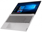 "Ноутбук Lenovo V17-IIL 17"" FHD (1920x1080) IPS AG, I3-1005G1 1.2G, 4GB DDR4 2667, 256GB SSD M.2, Intel UHD, WiFi, BT, No .... (82GX0085RU)"