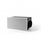 841400 кондиционер воздушный HPSE06/ 0/ 0/ 0/ 6/ 0/ 0/ 0/ 0/ 0/ 0/ 0/ Liebert HPSE06 внутренний потолочный блок (841400..)