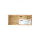 Тонер тип MPC7501E голубой Print Cartridge Cyan MP C7501E (842076)