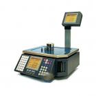 Весы Tiger Pro 8442-3600PRO-069 (8442-3600PRO-069)
