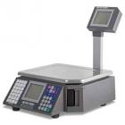 Весы Tiger Pro 8442-3600PRO-069 (С поверкой РОСТЕСТ) (8442-3600PRO-069RST)