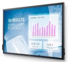 """Монитор Dell 85.6"""" C8621QT (3840 x 2160) EUR (8621-0759)"""