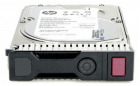 """Жесткий диск HPE 2TB 3, 5""""(LFF) SATA 7.2K 6G Midline SC HDD (For Gen8/ 9 or newer) equal 862126-001, Replacement for 861 .... (862126-001.)"""