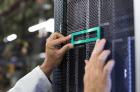 Интерфейсный кабель HPE DL325 Gen10 8SFF SAS Cable Kit (866448-B21) (866448-B21)