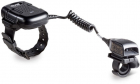 Сканер на руку Honeywell 8670 Wearable Scanner 2D Wireless Ring Scanner with battery (8670100RINGSCR)