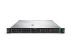 Сервер HPE 867964-B21 (867964-B21)