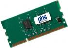 MDDR3-2G - Модуль памяти MDDR3-2G, 2 GB Memory 144 PIN (870LM00098)