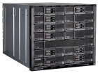 Шасси IBM Flex Sys Enter Chassis (8721A1G)