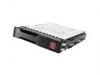 HPE 960GB SATA 6G MU SFF SC DS SSD (872348-B21)