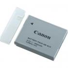 Аккумулятор NB-6LH для SX170, 510, 520, 600, 700, D30, S120 (8724B001)