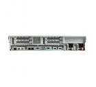 Сервер Flex System X240 2х E5-2640 v2 8C 2.0GHz, 4x 8GB, FC5022 2-port 16Gb FC, 10Gb Virtual Fabric (8737-15X_21BRLXW)