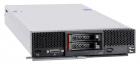 Сервер Flex System x240 Compute Node, E5-2620 6C 2.0GHz 15MB Cache 1333MHz 95W, 8GB(1x8GB, 2Rx4, 1.35V) PC3L-10600 CL9 E .... (8737K1G)