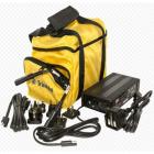 УКВ радио модем ADL Vantage 35 Accessory Kit, 430-450 MHz (87400-20)