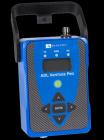 УКВ радио модем ADL Vantage 35 Kit, 430-470 MHz (87401-00)