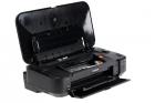 Принтер струйный IJ PRINTER SFP IX6840 (8747B007)