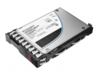 "Жесткий диск HPE 480GB 2.5""(SFF) 6G SATA Mixed Use Hot Plug SC DS SSD, (for HP Proliant Gen9/Gen10 servers) (875470-B21)"