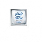 Процессор с 3 вентиляторами HPE DL160 Gen10 Intel Xeon-Silver 4110 (2.1GHz/ 8-core/ 85W) Processor Kit (878947-B21)
