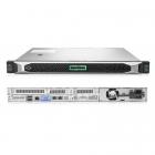 Сервер Proliant DL160 Gen10 Silver 4110 Rack(1U)/ Xeon8C 2.1GHz(11MB)/ 1x16GbR1D_2666/ S100i(ZM/ RAID 0/ 1/ 10/ 5)/ noHD .... (878970-B21WORISER)