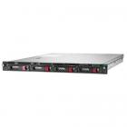 Сервер Proliant DL160 Gen10 Silver 4110 Rack(1U)/ Xeon8C 2.1GHz(11MB)/ 2x16GbR1D_2666/ P408i-aFBWC(2Gb/ RAID 0/ 1/ 10/ 5 .... (878973-B21_CTO2)