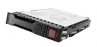 "Жесткий диск HPE 12TB 3, 5"" (LFF) SAS 7.2K 12G Hot Plug SC Helium 512e Midline DS (for DL380 Gen10) (881779-B21)"