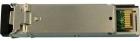 Трансивер Lenovo Brocade 16Gb SFP+ Optical Transceiver (DB610S/DB620S/DB400D/DB800D/FC5022/B6505/B6510) (88Y6393)