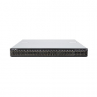 Коммутатор MSN2410-CB2F Spectrum™ based 25GbE/ 100GbE 1U Open Ethernet switch with MLNX-OS (89000357_MSN2410-CB2F)