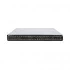 Коммутатор MSN2410-CB2F Spectrum™ based 25GbE/ 100GbE 1U Open Ethernet switch with MLNX-OS (89000357_MSN2410-CB2F)