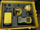 Автомобильная зарядка для GNSS - 12V Vehicle Adapter (89844-00)